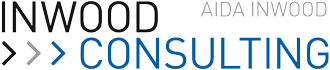 Inwood Consulting